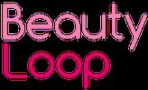 Beauty Loop(ビューティループ)